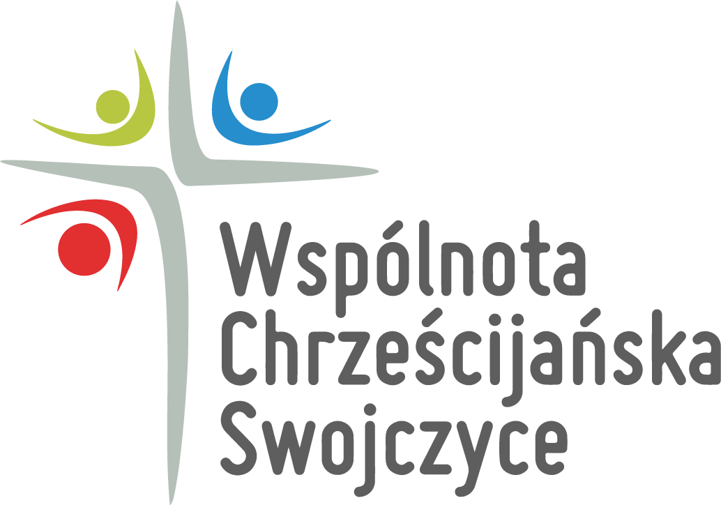 Wspólnota Chrześcijańska Swojczyce